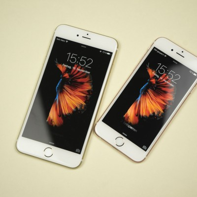 iphone6s-6splus.jpg