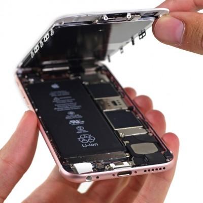 iphone6s-teardown-ifixit.jpg