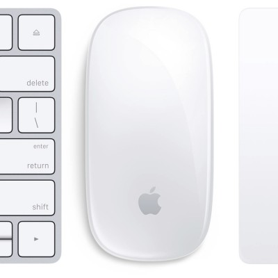 keyboard-mouse-trackpad.jpg