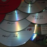 lots-of-cds.jpg