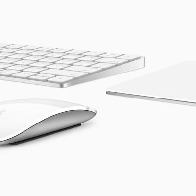 mac-accessories.jpg
