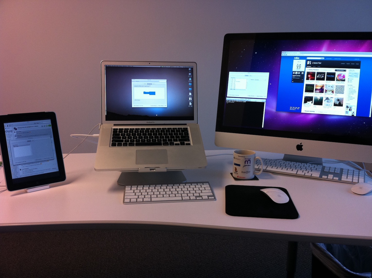 mac-office.jpg