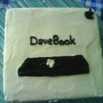 macbook-cake.jpg