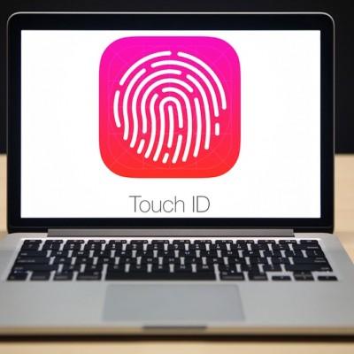 macbook-pro-touch-id.jpg