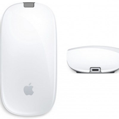 magic-mouse-2-mock-up-lightning-port.jpg