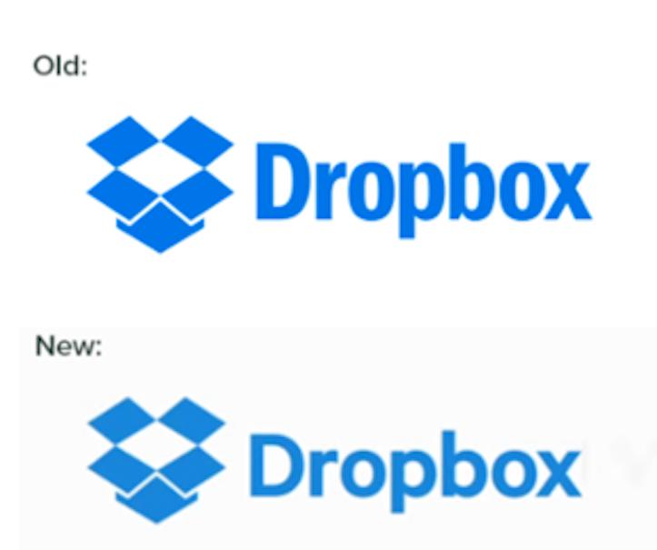 new_2015_dropbox_logo.png