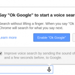 ok-google.png