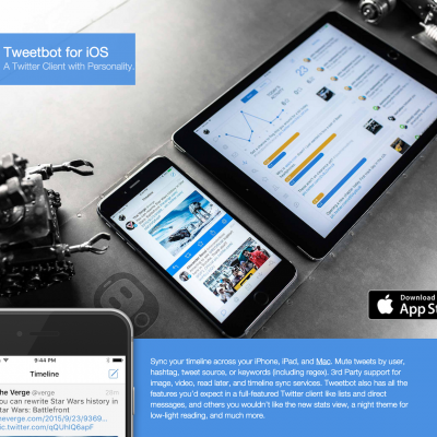tweetbot-4.png
