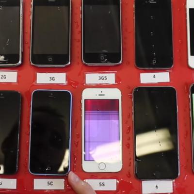 waterproof-testing-iphones.png