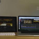 4K-iPad-Pro-VS-MacBookPro15-Late2013.png