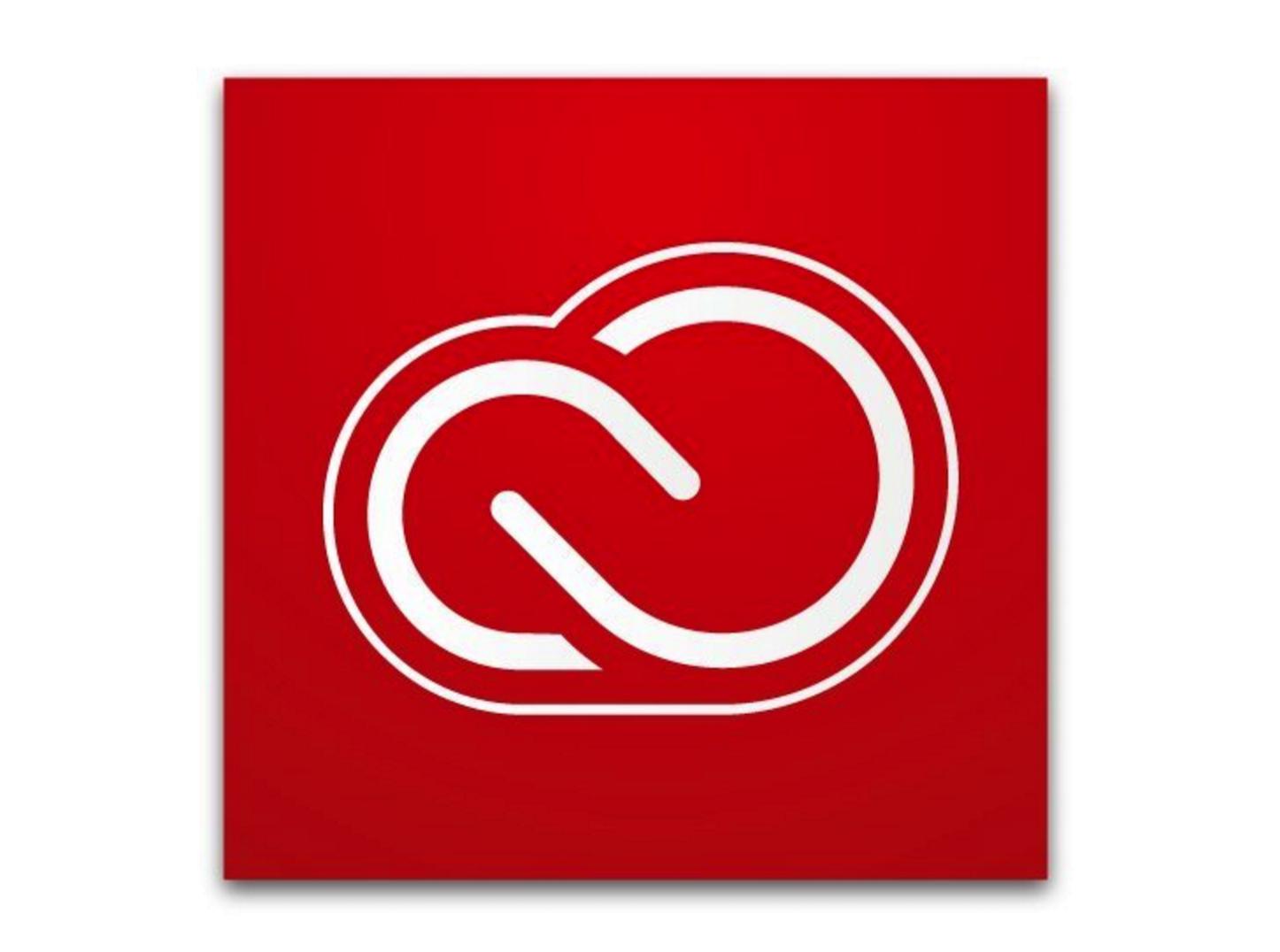 Adobe-Creative-Cloud-Sale.png