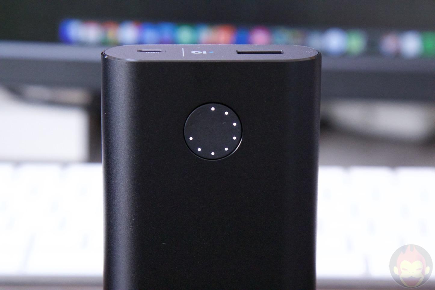 Anker-PowerCorePlus-10050-02.jpg