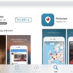 App-Store-algorithm-01.jpg