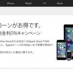 Apple-Loan-Simulator.png