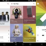 Apple-Music-for-Android.jpg