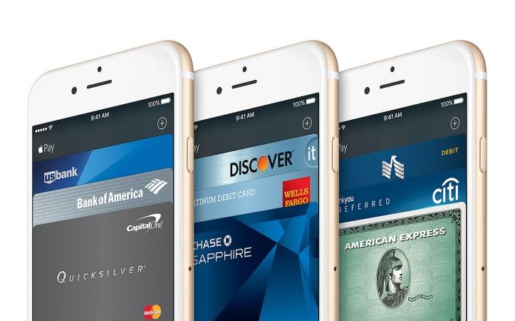 Apple-Pay.jpg