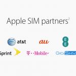 Apple-SIM.png