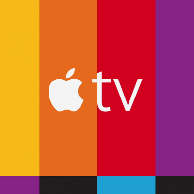Apple-TV-CM.png