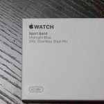 Apple-Watch-Sports-Band-Midnight-Blue-02.jpg