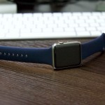 Apple-Watch-Sports-Band-Midnight-Blue-05.jpg