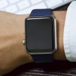 Apple-Watch-Sports-Band-Midnight-Blue-09.jpg