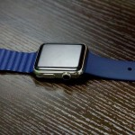 Apple-Watch-Sports-Band-Midnight-Blue-10.jpg