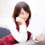BIjo-Manga-PAKUTASO-Miki-06.jpg