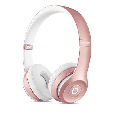Beats-Solo-2-Wireless-Rose-Gold-2.jpg