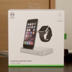 Belkin-Charge-Dock-for-iPhone-and-Apple-Watch-01.jpg