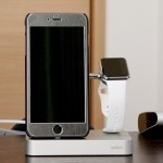 Belkin-Charge-Dock-for-iPhone-and-Apple-Watch-09.jpg