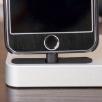 Belkin-Charge-Dock-for-iPhone-and-Apple-Watch-12.jpg