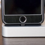 Belkin-Charge-Dock-for-iPhone-and-Apple-Watch-13.jpg