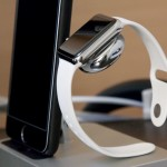 Belkin-Charge-Dock-for-iPhone-and-Apple-Watch-15.jpg