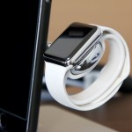 Belkin-Charge-Dock-for-iPhone-and-Apple-Watch-17.jpg
