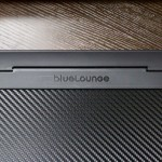 Bluelounge-Backflip-MacBookPro15-04.jpg