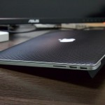 Bluelounge-Backflip-MacBookPro15-11.jpg