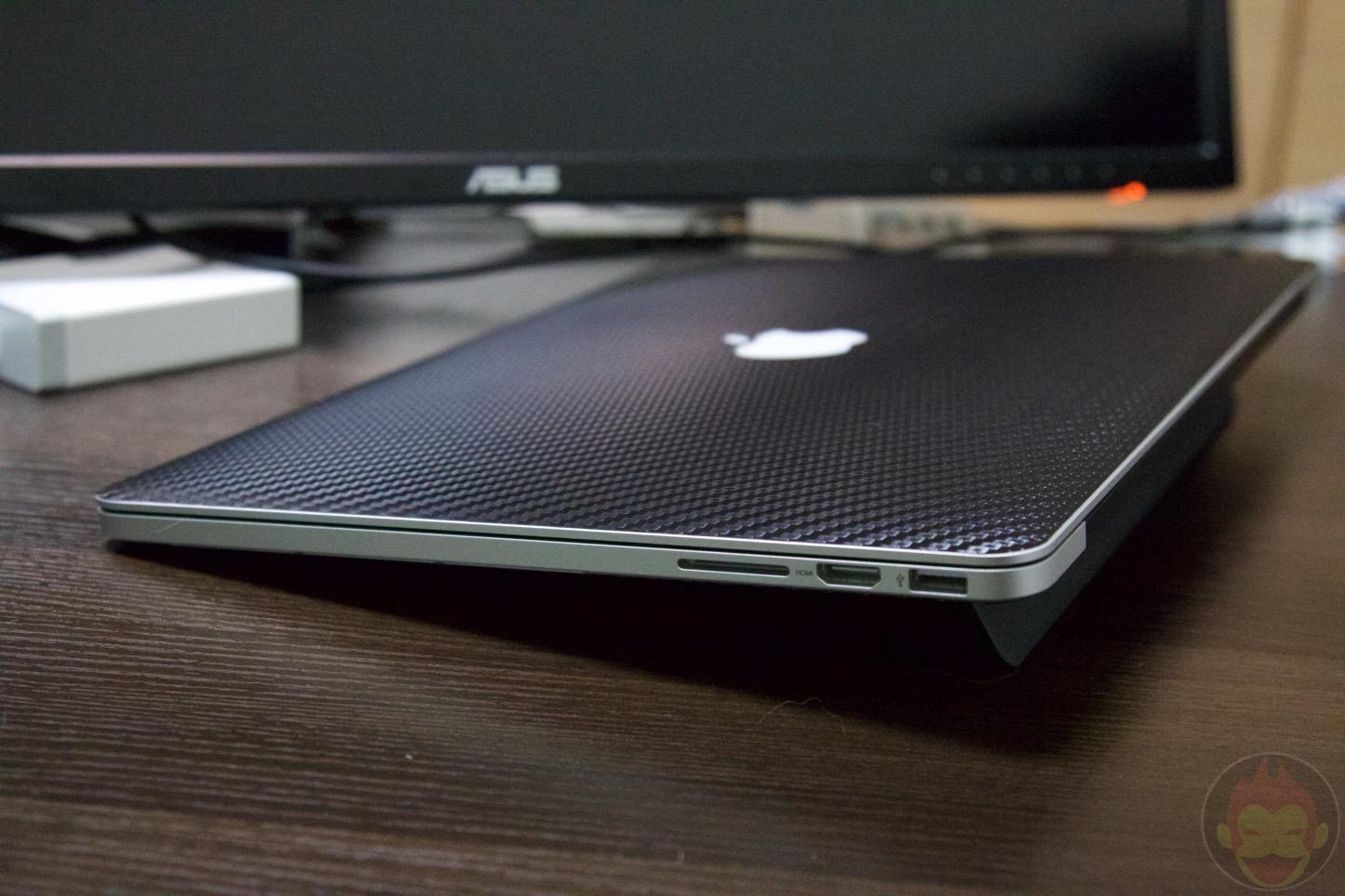 Bluelounge-Backflip-MacBookPro15-11.jpg