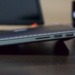 Bluelounge-Backflip-MacBookPro15-12.jpg