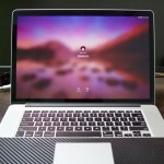 Bluelounge-Backflip-MacBookPro15-13.jpg
