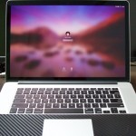 Bluelounge-Backflip-MacBookPro15-14.jpg