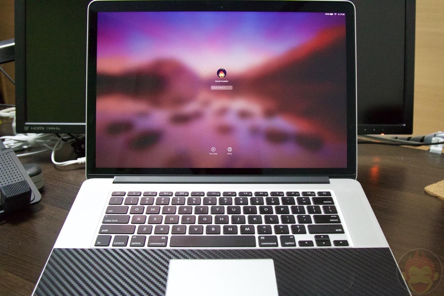 Bluelounge-Backflip-MacBookPro15-14.jpg