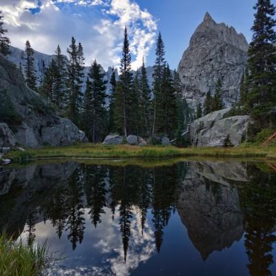Eagle-Peak.jpg