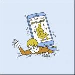 Future-of-Phones-Hangame-1