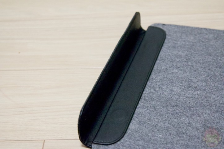 Inateck-12inch-MacBook-Case-002.jpg