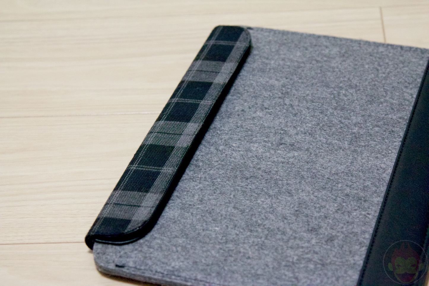 Inateck-12inch-MacBook-Case-003.jpg
