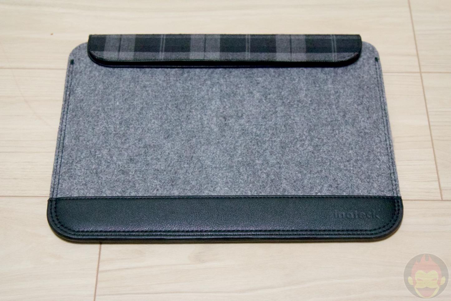 Inateck-12inch-MacBook-Case-004.jpg