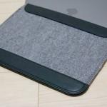 Inateck-12inch-MacBook-Case-005.jpg