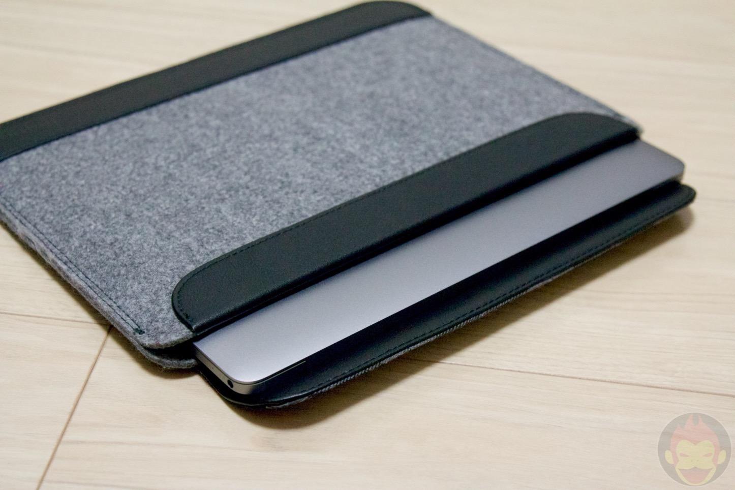 Inateck-12inch-MacBook-Case-006.jpg