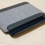 Inateck-12inch-MacBook-Case-007.jpg