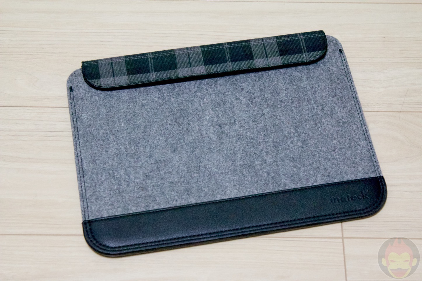 Inateck 12inch MacBook Case